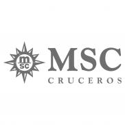 msc-c