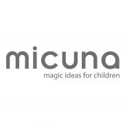 Micuna-c
