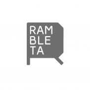 rambleta-01