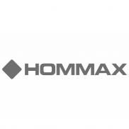 HOMMAX-c
