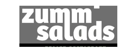 Zummsalads