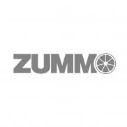 ZUMMO-01