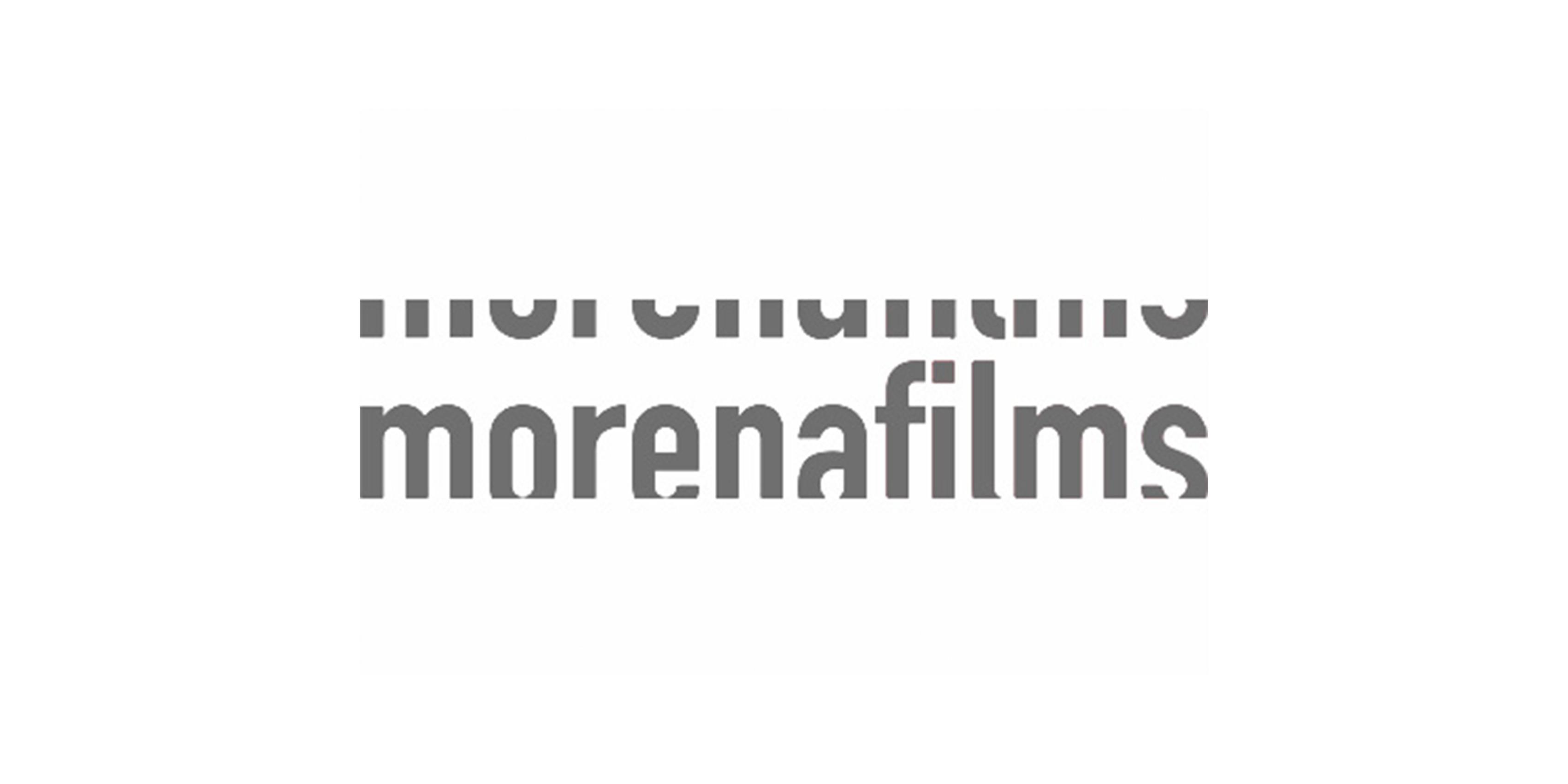 Morena Films