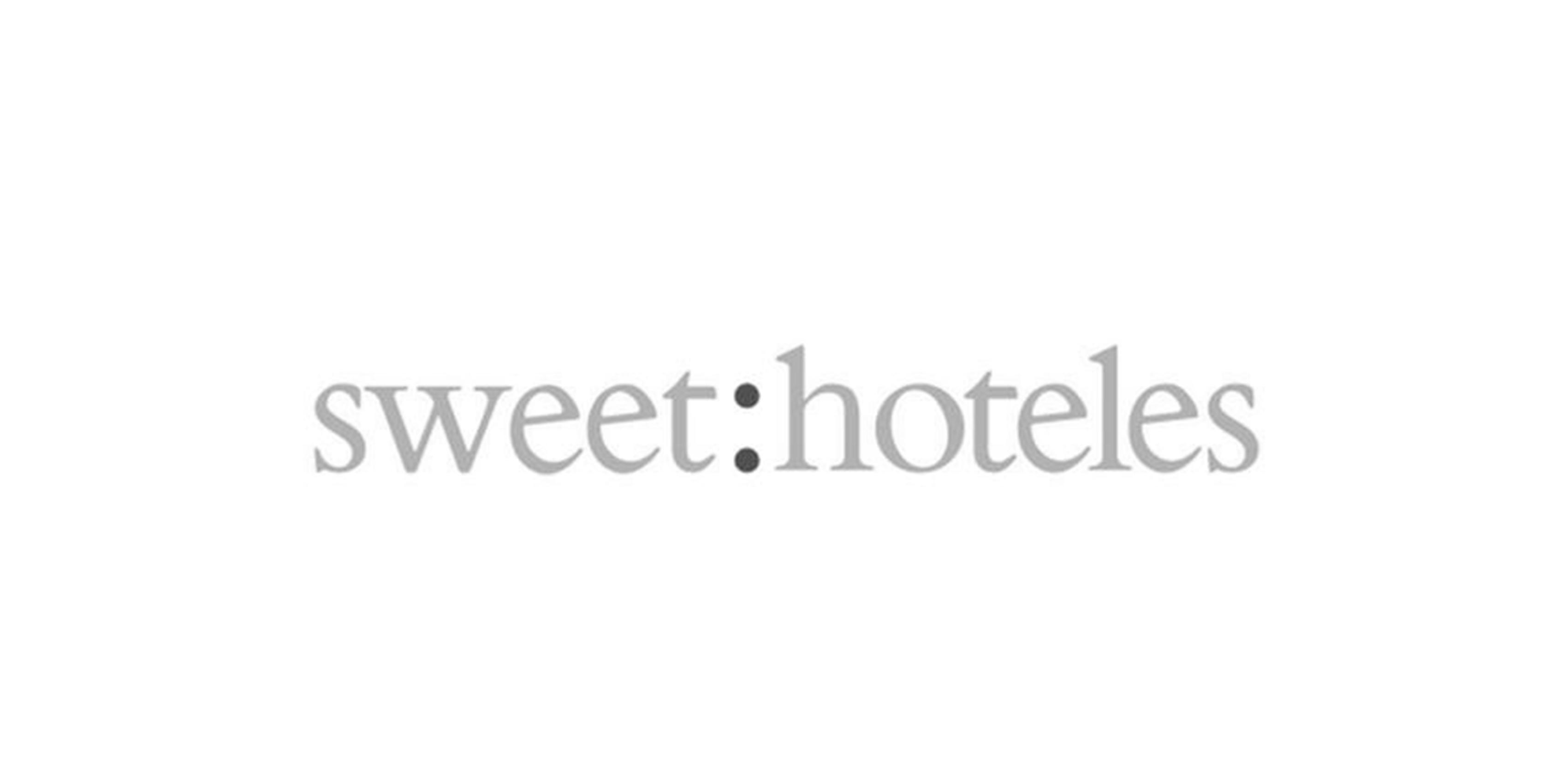 Sweet Hoteles